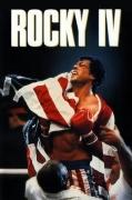 Rokis 4 (Rocky IV)
