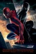Žmogus-voras 3 (Spider-Man 3)