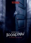Baubas (Boogeyman)