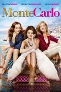 Monte Karlas (Monte Carlo)