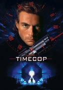Laiko policininkas (Timecop)