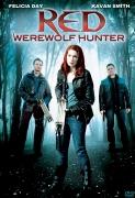 Vilkolakių medžiotoja (Red: Werewolf Hunter)