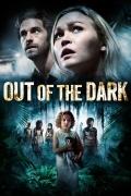 Iš tamsybių (Out of the Dark)