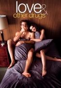 Meilė ir kiti narkotikai (Love and Other Drugs)