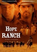 Vilties ranča (Hope Ranch)