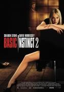 Esminis instinktas 2 (Basic Instinct 2)