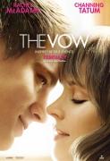 Meilės priesaika (The Vow)