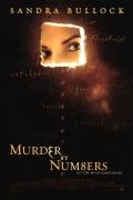 Apgalvota žmogžudystė (Murder By Numbers)