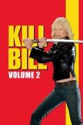 Nužudyti Bilą 2 (Kill Bill. Vol. 2)