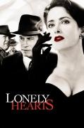 Vienišos širdys (Lonely hearts)