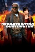 Vykdytojas (The Contractor)