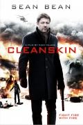 Švarus dosjė (Cleanskin)