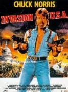 Įsiveržimas į JAV (Invasion U.S.A.)