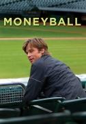 Žmogus pakeitęs viską (Moneyball)