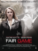 Sąžiningas žaidimas (Fair Game)