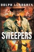 Išminuotojas (Sweepers)