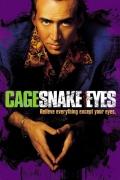 Gyvatės akys (Snake Eyes)