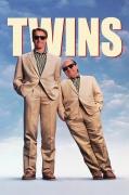Dvyniai (Twins)