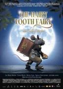 Peliuko Perio nuotykiai (The Hairy Tooth Fairy)