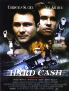 Sunkūs pinigai (Hard Cash)