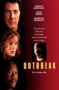 Epidemija (Outbreak)