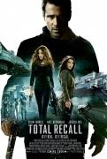 Viską prisiminti (Total Recall)