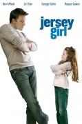 Mergina iš Džersio (Jersey Girl)
