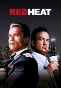 Raudonasis karštis (Red heat)