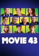 Kietašikniai (Movie 43)