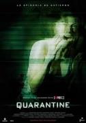 Karantinas (Quarantine)