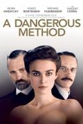 Pavojingas metodas (A Dangerous Method)