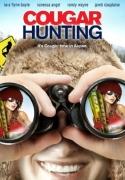 Pumų medžioklė (Cougar Hunting)