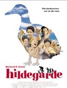 Antis Hildegarda (Hildegarde)