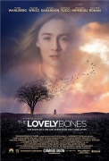 Numylėtieji kaulai (The Lovely Bones)
