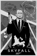 007 Operacija