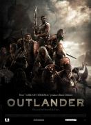 Svetimšalis (Outlander)