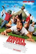 Tėčio dienos stovykla (Daddy Day Camp)