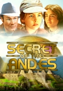 Andų paslaptis (Secret of the Andes)