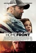 Paskutinė riba (Homefront)