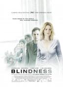 Aklumas (Blindness)