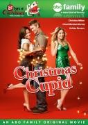 Kalėdų Kupidonas (Christmas Cupid)