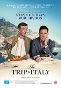 Atostogos Italijoje (Trip to Italy)