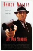 Paskutinis iš gyvųjų (Last Man Standing)