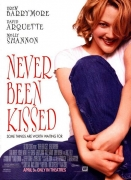 Dar nebučiuota (Never Been Kissed)