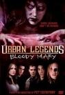 Miesto legendos. Kruvinoji Merė