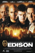 Edisono policijos būrys (Edison)