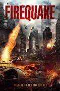 Deganti žemė (Firequake)