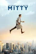 Volterio Mičio slaptas gyvenimas (The Secret Life of Walter Mitty)