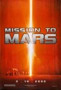 Misija: Marsas (Mission to Mars)