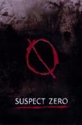 Neįtariamasis (Suspect Zero)